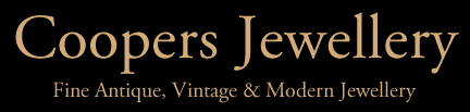 Rolex Watches, Fine Antique, Vintage & Modern Jewellery at Coopers Jewellery in North Devon